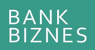 https://bankvabiznes.uz/